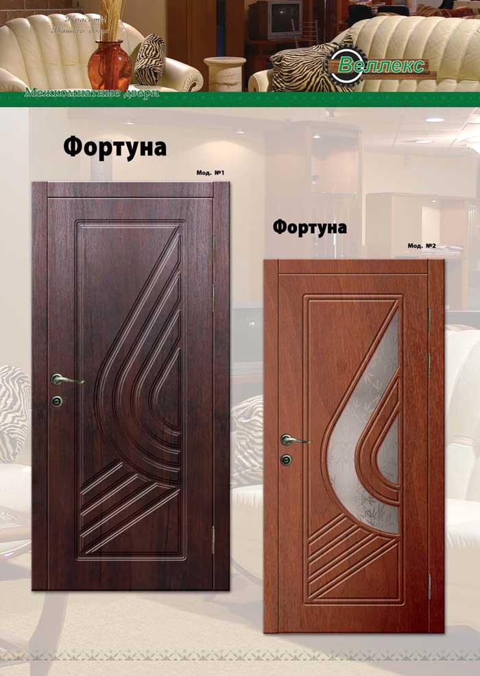 дверь металлическая покрытие