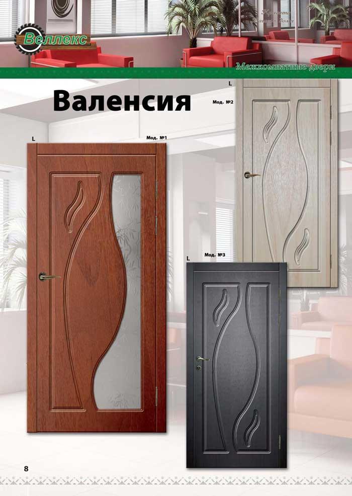 двери металлические покрытые пленкой