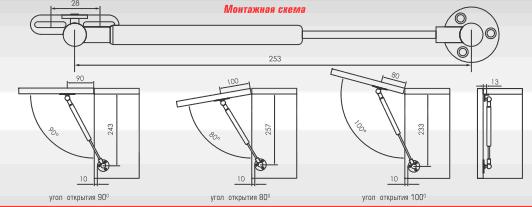 Как сделать из бумаги самый большой самолет который летает 100 метров