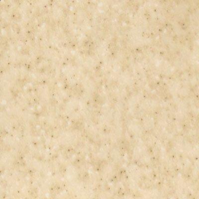 Столешница золотая крошка столешница 26 мм отзывы